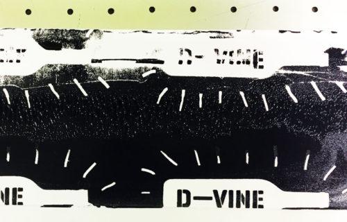 ID—VINE